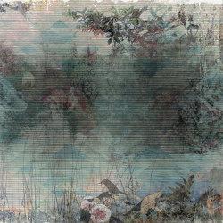 Okinawa | Arte | TECNOGRAFICA