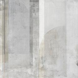 Olimpia Light | Peintures murales / art | TECNOGRAFICA
