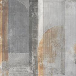 Olimpia Strong | Wall art / Murals | TECNOGRAFICA