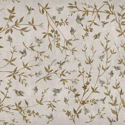 Ottone Garden Sand | Peintures murales / art | TECNOGRAFICA