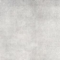 Plumier White   Arte   TECNOGRAFICA