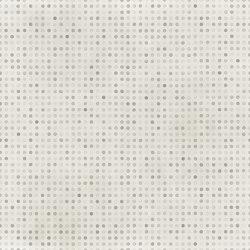 Pois Light | Quadri / Murales | TECNOGRAFICA