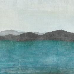 Polo North Pole | Wall art / Murals | TECNOGRAFICA