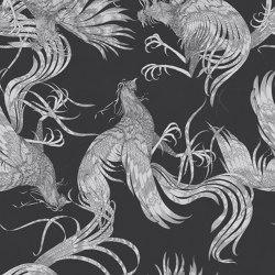 Sabong Grey | Wall art / Murals | TECNOGRAFICA