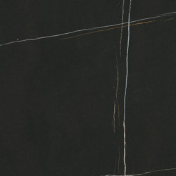 Sahara Noir 2 | Synthetic panels | TECNOGRAFICA