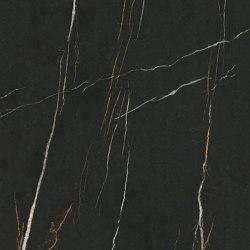 Sahara Noir 3 | Synthetic panels | TECNOGRAFICA