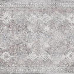 Scirna White   Wall art / Murals   TECNOGRAFICA