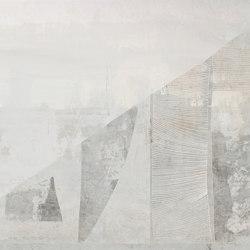 Simphonia | Arte | TECNOGRAFICA
