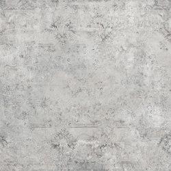 Sinbad Grey | Quadri / Murales | TECNOGRAFICA
