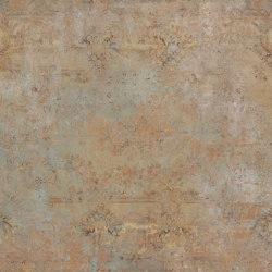 Sinbad Original | Wall art / Murals | TECNOGRAFICA