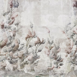 Somerset Automne | Peintures murales / art | TECNOGRAFICA