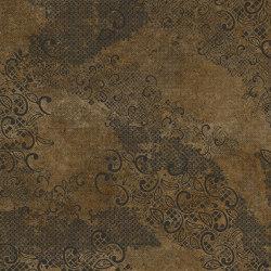 Starling Corten | Quadri / Murales | TECNOGRAFICA