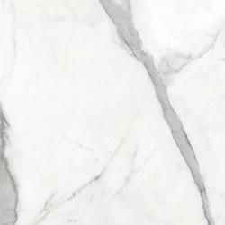 Statuario 2 | Synthetic panels | TECNOGRAFICA