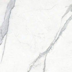 Statuario 3 | Synthetic panels | TECNOGRAFICA
