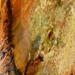 Supernova 1 | Planchas de plástico | TECNOGRAFICA