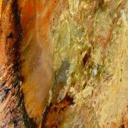 Supernova 1 | Synthetic panels | TECNOGRAFICA
