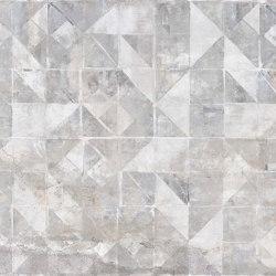 Tintagel | Quadri / Murales | TECNOGRAFICA