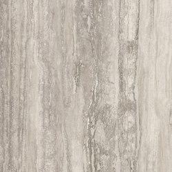 Travertino 4 Sand | Synthetic panels | TECNOGRAFICA