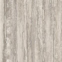 Travertino 5 Sand | Synthetic panels | TECNOGRAFICA