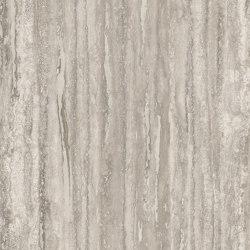 Travertino 6 Sand | Synthetic panels | TECNOGRAFICA