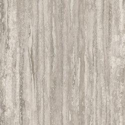 Travertino 6 Sand | Lastre plastica | TECNOGRAFICA