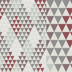Tria Diamond Warm | Arte | TECNOGRAFICA