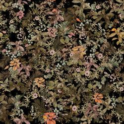 Tropicana Colorful B | Quadri / Murales | TECNOGRAFICA