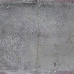 Williamsburg | Quadri / Murales | TECNOGRAFICA