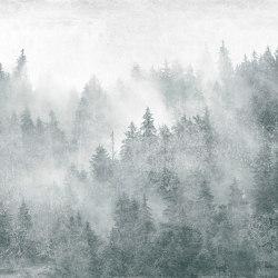 Yukonic Green   Quadri / Murales   TECNOGRAFICA