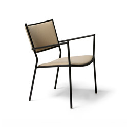 Jig Mesh Chair | Armchairs | Massproductions