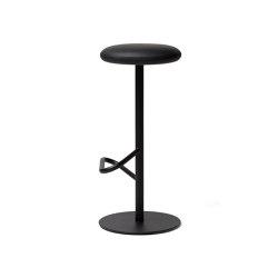 Odette Stool 70 | Bar stools | Massproductions