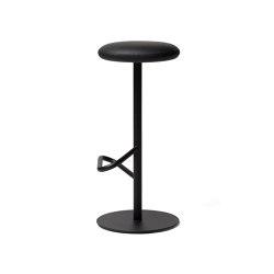 Odette Stool 80 | Bar stools | Massproductions