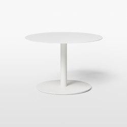 Odette Table | Tavoli pranzo | Massproductions
