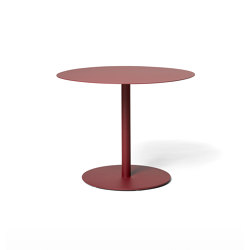 Odette Table | Dining tables | Massproductions