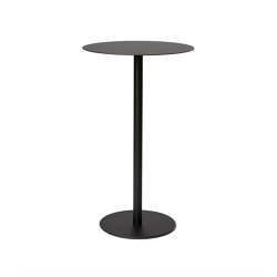 Odette Table   Tables hautes   Massproductions