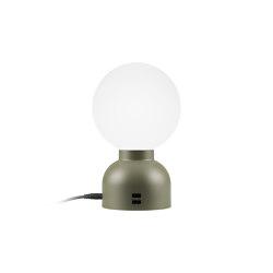 Pluggie | Lámparas de sobremesa | ateljé Lyktan