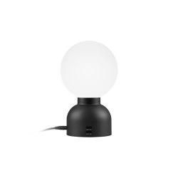 Pluggie | Table lights | ateljé Lyktan