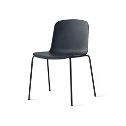 Sky 4 Leg | Chairs | ICONS OF DENMARK