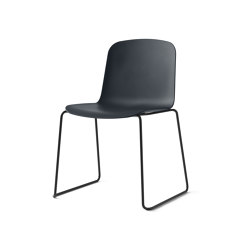 Sky Sled | Chairs | ICONS OF DENMARK