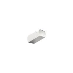 Hook | Towel rails | COLOMBO DESIGN