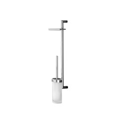 Wall column | Toilet-stands | COLOMBO DESIGN