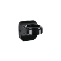 Wall support for B9971 and B9998 with on/off button and anti-shoplift function | Accesorios de baño | COLOMBO DESIGN