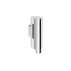 Soap dispenser (L 0,35) | Dosificadores de jabón | COLOMBO DESIGN