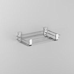 Basket for shower and bath | Sponge baskets | COLOMBO DESIGN