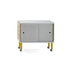 Estante | Sideboards | Sancal