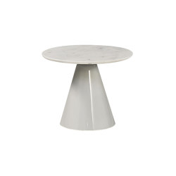 Pion Petra Shadow | Side tables | Sancal
