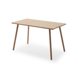 Georg Desk | Escritorios | Skagerak