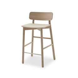 Hven Bar Stool | Taburetes de bar | Skagerak