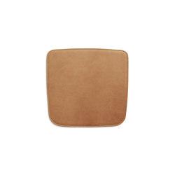 Hven Bar Stool Cushion | Cuscini sedute | Skagerak