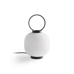 Terne Table Lamp | Table lights | Skagerak